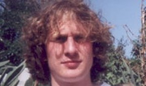 Inquest into man's death 11 years ago slams police for not taking appropriate action